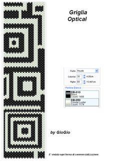 Optical.PNG 605×831 pixels