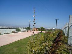 Amplitud y belleza en Jardin de Fiestas Calypso Gardens