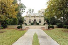 Derek Lowe house