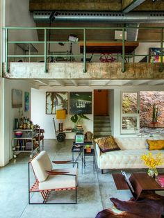 30 Inneneinrichtung Wohnzimmer Ideen