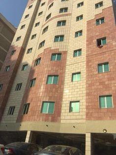 11 best kuwait room rent images rooms for rent economics finance rh pinterest com