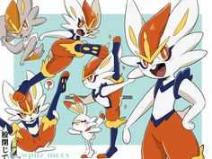 Please donate to keep SoulSilverArt running! Where you can find even more Pokémon images that you love! Link in bio or image. Pokemon Manga, Pokemon Alola, Pokemon Eeveelutions, Play Pokemon, Pokemon Comics, Pokemon Fan Art, Cute Pokemon, Pokemon Cards, Pokemon Fusion