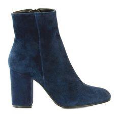 #enkellaars #boots #fashion #Sacha #wehkamp