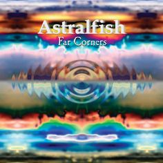 ASTRALFISH (Bridget Wishart, Don Falcone and Friends) is an instrumental project that mixes space, ambient, jazz, rock, and symphonic music. Contributing musicians include: Daevid Allen, Douglas Erickson, Frank Hensel, Pierce McDowell , Steve Palmer, Jasper Pattison, Cyndee Lee Rule, Karl E. H. Seigfried, Dave Speight.