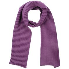 ACCESSORIES - Oblong scarves Gallo 98G1l4JVIe