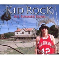 Found All Summer Long by Kid Rock with Shazam, have a listen: http://www.shazam.com/discover/track/46577254