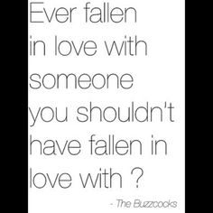 #questions #adults #lovers