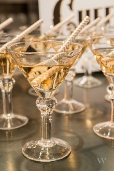 champagne peach gold and white cocktail party - Google Search