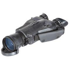 Discovery 3X 3 Alpha – Night Vision Binocular 3x Gen 3 High Performance #binoculars