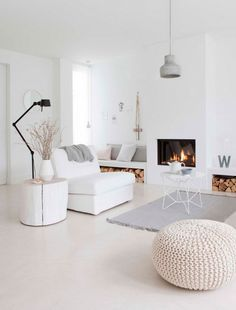 Scandinavian Living Room Designs I Am Not Absolutely Sure If You Have  Noticed Of A Scandinavian Interior Design.