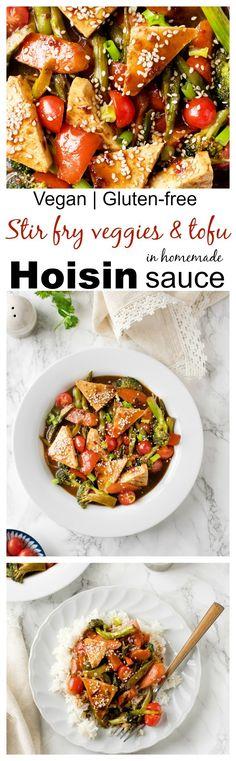 stir-fry-veggies-and-tofu-in-homemade-hoisin-sauce-vegan-glutenfree