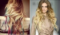 nice Hair dyes, a buyers' guide! //  #buyers' #dyes #guide #Hair