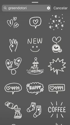 tiktok: meganhomme [Video] in 2020 Gif Instagram, Creative Instagram Stories, Instagram And Snapchat, Instagram Story Ideas, Instagram Quotes, Story Snapchat, Insta Snap, Snapchat Stickers, Insta Photo Ideas