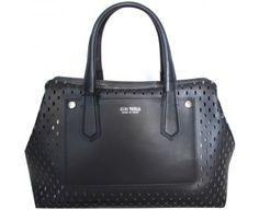 http://www.bravoitalia.com/woman/bags/gilda-tonelli-perforated-leather-handbag.html