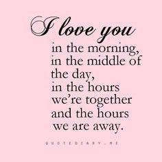 Image from http://2.bp.blogspot.com/-NvWF3WHrI38/U_Nz1WSesQI/AAAAAAAABSA/SbPum-QjNok/s1600/quotes-about-love-171.jpg.