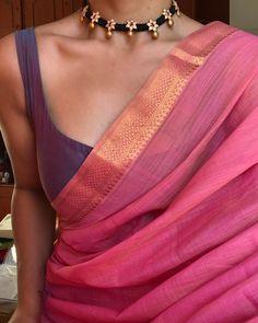 Popular saree brands to shop on Indian Attire, Indian Outfits, Indian Clothes, Indian Wear, Handloom Saree, Salwar Kameez, Salwar Suits, Vans Old Skool, Hurley