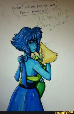 Just some random Lapidot sins XD Most Pictures are not owned by me. #random Random #amreading #books #wattpad