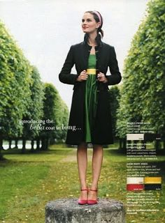 j crew 2007 | Posted by Jsac at 8:55 AM