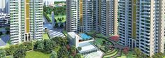 """After grand success of various projects i.e. Ramprastha Atrium, Ramprastha View, Ramprastha Edge Towers, Ramprastha SKYZ and Ramprastha Rise, Ramprastha is opening their another landmark project named """"Ramprastha Primera"""" in sector 37D on Dwarka Expressway Gurgaon, Ramprastha Primera is a Premium Air-conditioned project added with luxurious specifications.  Click here..... http://www.ramprasthaprimeragurgaon.org"""