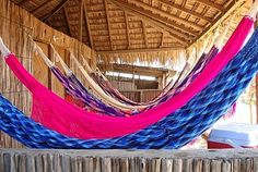 Country Landscaping, Outdoor Furniture, Outdoor Decor, Hammock, Landscape, Beaches, Wordpress, Passion, Home Decor
