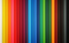 Colorful Striped Wallpapers - http://hdwallpapersf.com/colorful-striped-wallpapers