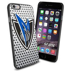 "Dallas Mavericks Basketball White iPhone 6 4.7"" Case Cover Protector for iPhone 6 TPU Rubber Case SHUMMA http://www.amazon.com/dp/B00VQZNTDI/ref=cm_sw_r_pi_dp_hSKRwb0R2D97H"