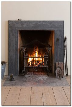 Hottest Photos victorian Fireplace Hearth Ideas Wonderful Photos victorian Fireplace Hearth Popular A fireplace hearth is definitely the working Fireplace Fender, Victorian Fireplace, Fireplace Hearth, Fireplace Inserts, Fireplace Surrounds, Fireplace Design, Fireplace Ideas, Fireplaces, Hearth Stone