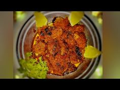 Like and Subscribe  Stay tuned for more authentic dishes. Stay Tuned, Tandoori Chicken, The Creator, Dishes, Ethnic Recipes, Youtube, Food, Kitchens, Tablewares