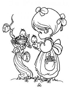 Kids coloring page 38