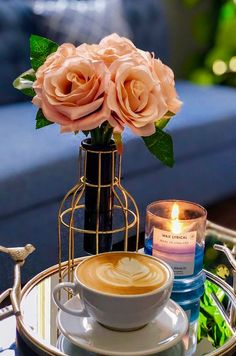 Good Morning Gift, Good Morning Breakfast, Good Morning Coffee, Good Morning Greetings, Coffee And Books, I Love Coffee, Coffee Drinks, Coffee Cups, V60 Coffee