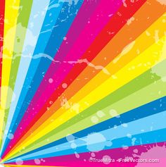Davies paint color brochure