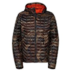 2fe2eb886 30 Best Eco Staff Picks - North Face Fall 14 Collection images in ...
