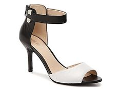 Nine West Graby Sandal