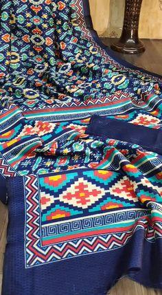 Designer Sarees Collection, Saree Collection, Fancy Sarees, Party Wear Sarees, Silk Sarees With Price, South Indian Sarees, Sari Fabric, Silk Sarees Online, Traditional Sarees