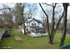 """Half-Acre Yard 