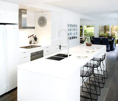 Wholesale Kitchens - Kitchens