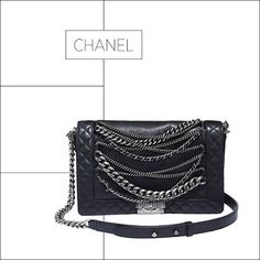 passion4fashion: Top 50 Fall bags by Harpers Bazaar
