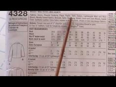 Teach Yourself to Sew is a free video series, from the editors of Threads magazine, for beginning sewers or anyone who wants to brush up on their skills. We demonstrate basic sewing techniques, share tips, and give step-by-step instruction for beginner sewing projects. You can own all of the episodes from this series by purchasing Teach Yourself...