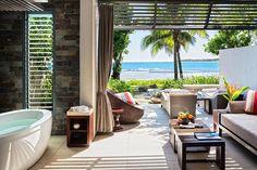 Intercontinental: Fiji