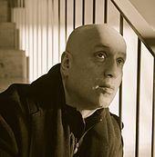 Jiří Georg Dokoupil – Wikipedia Tenerife, Lyon, All About Time, Berlin, Painters, World Of Art, Conceptual Art, Fine Art, Brazil