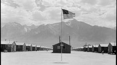 During World War II, Dorothea Lange worked for the U.S. government photographing Japanese-American internment camps in the United States. https://lens.blogs.nytimes.com/2017/02/08/rarely-seen-photos-japanese-internment-dorothea-lange/?action=click&pgtype=Homepage&version=Moth-Visible&moduleDetail=inside-nyt-region-5&module=inside-nyt-region&region=inside-nyt-region&WT.nav=inside-nyt-region&_r=0 via The New York Times