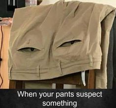 You Had One Job у Твіттері: «Suspicious pants. Meme Internet, Oki Doki, You Had One Job, Funny Times, How I Feel, Memes, I Laughed, Laughter, Funny Pictures