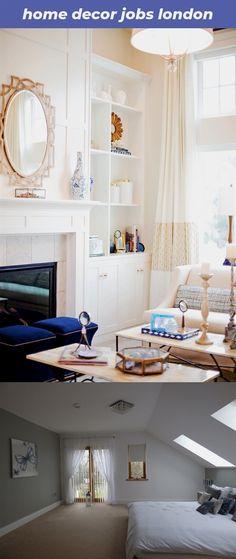 88 best home decoration flower images on pinterest in 2019 rh pinterest com