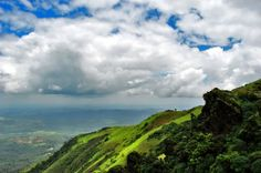 Most Popular Places for Weekend Trips from Bangalore