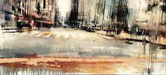 Barbara Frigerio Gallery - Daniele Cestari
