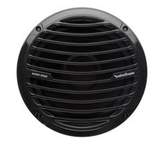 Dual Subwoofer Black The is a black Prime subwoofer designed for marine watercraft or powersports applications. It features color matched grille and is UV and moisture resistant. Can be used in sealed, vented or infinite baffle installations. Home Theater Setup, Best Home Theater, Home Theater Seating, Electronics For You, Media Room Design, Jl Audio, Rockford Fosgate, Xmax, Plastic Injection Molding