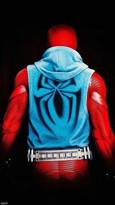 #Cosplay #Spiders: #Carnage | Carnage - Cosplay Spiders ...