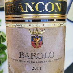 #barolo&barbarescofestival2015 #viniwinebas #winebas #BASwineguide #BASommelier #winestory #wineguide #sommelier #enjoiyourselfie #VincenzoBasile