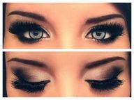 #Prettiest#Eyes#Ive#Ever#Seen