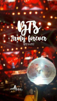Pop&Joy: The best Wallpapers and Screensavers of BTS Bts Taehyung, Bts Bangtan Boy, Bts Jimin, Bts Wallpapers, Bts Backgrounds, Pretty Wallpapers, Foto Bts, Taemin, Bts Army Logo